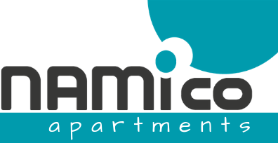 NAMIco apartments